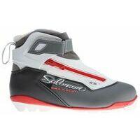 Salomon XC Shoes Siam 7 Pilot CF - Langlaufschoenen