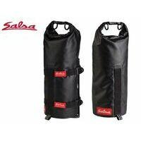Salsa Anything Cage Bag - Bikepacking Voorvorktas