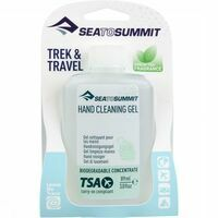 Sea To Summit Liquid Hand Sanitizer Desinfecterende Handgel