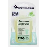 Sea To Summit Liquid Laundry Wash Geconcentreerd Wasmiddel
