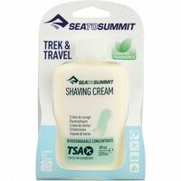Sea To Summit Liquid Shaving Cream Scheerschuim