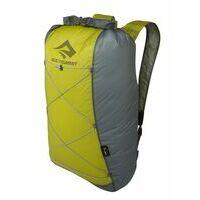 Sea To Summit Ultrasil Dry Daypack 22L