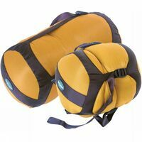 Sea To Summit Ultralight Siliconen Compression Sack Compressiezak