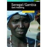 Landenreeks Senegal & Gambia