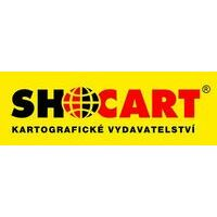 Shocart Maps