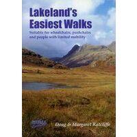 Sigma Lakelands Easiest Walks - Met Kinderen