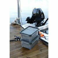 Smartstore Smartstore DRY 45 Waterdichte Opbergbox 50 Liter