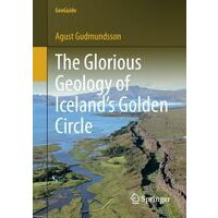 Springer The Glorious Geology Of Iceland's Golden Circle