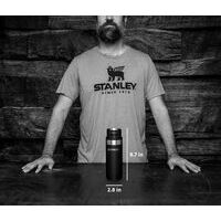 Stanley Trigger-Action Travel Mug 0,35L Thermosbeker