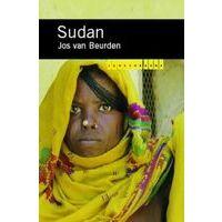 Landenreeks Sudan