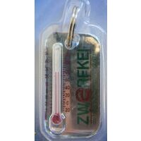 Sun Zip-o-Gage Thermometer
