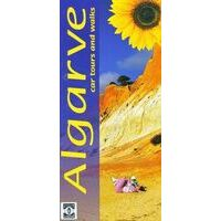 Sunflower Algarve Car Tours And Walks