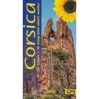 Sunflower Corsica