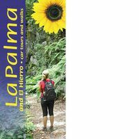 Sunflower La Palma And El Hierro Car Tours