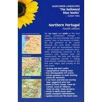 Sunflower Northern Portugal