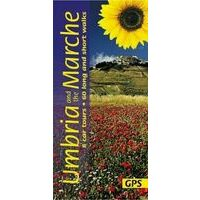 Sunflower Umbria And The Marche Cars & Tours