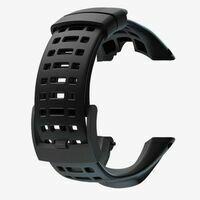 Suunto Ambit3 Peak Strap Black Horlogeband