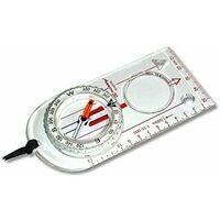 Suunto Arrow-30 NH Kompas