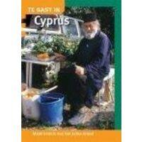 Te Gast In Te Gast In Cyprus