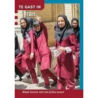 Te Gast In Te Gast In Iran