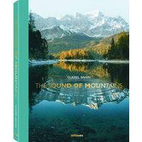 TeNeues The Sound Of Mountains