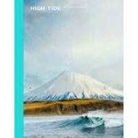 Terra Uitgeverij High Tide