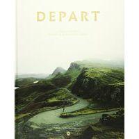 Terra Uitgeverij Depart