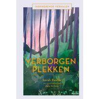 Terra Uitgeverij Verborgen Plekken