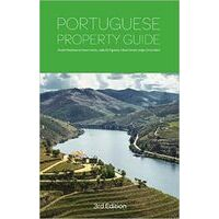 CL The Portuguese Property Guide