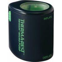 Therm-a-Rest Neoair Micro Pump - Pomp Voor NeoAir