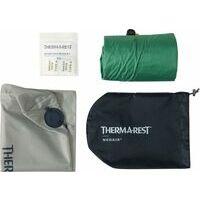 Therm-a-Rest NeoAir Venture Comfortabele Slaapmat