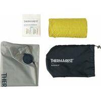 Therm-a-Rest Neoair Xlite New Lichtgewicht Slaapmat