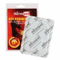 Thermopad Bodywarmer Adhesive