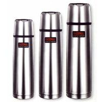 Thermos Thermax Light And Compact Thermosfles
