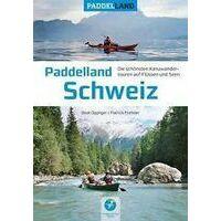 Thomas Kettler Paddelland Schweiz