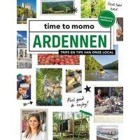 Time To Momo Time To Momo Ardennen Reisgids