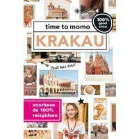 Time To Momo Time To Momo Krakau