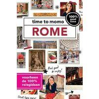 Time To Momo Time To Momo Rome Reisgids