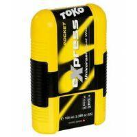 Toko Express Pocket 100ml