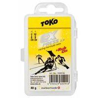 Toko Express Rub On 40 Gr