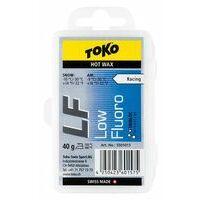 Toko LF Hot Wax Blue 40 Gr