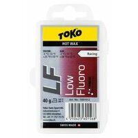 Toko LF Hot Wax Red 40 Gr