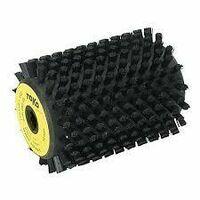 Toko Roto Brush 11 Mm Nylon Black