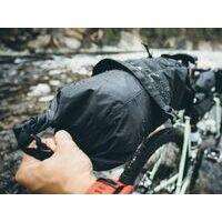 Topeak Backloader 6 L - Bikepacking Zadeltas