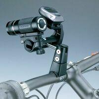 Topeak Bar Xtender - Verlenger Voor Stuurtas / Lamp / GPS