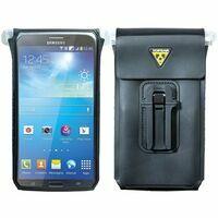 Topeak Drybag Smartphone 6 Inch - Waterdichte Hoes / Houder