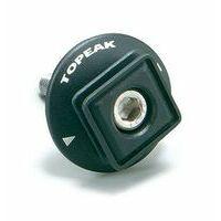 Topeak F66 Headset Clamp Handy Phone Stuurhouder
