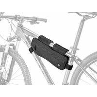 Topeak Frametas Midloader - Bikepacking