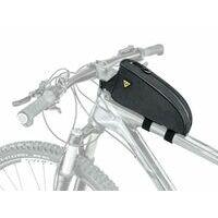 Topeak Frametas Toploader - Bikepacking Tas Voor Bovenbuis