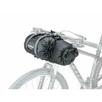 Topeak Frontloader 8 Liter - Bikepacking Stuurtas